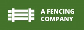 Fencing Amity - Temporary Fencing Suppliers