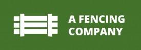 Fencing Amity - Fencing Companies