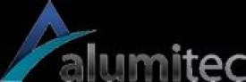 Fencing Amity - Alumitec