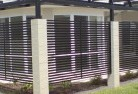 Amity Privacy screens 11
