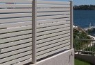 Amity Privacy screens 27
