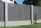 Amity Privacy screens 2