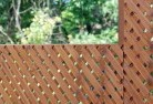Amity Privacy screens 37