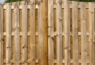 Amity Privacy screens 39