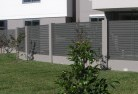 Amity Privacy screens 3
