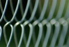 Amity Wire fencing 11