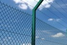 Amity Wire fencing 2