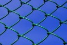 Amity Wire fencing 4