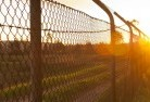 Amity Wire fencing 6